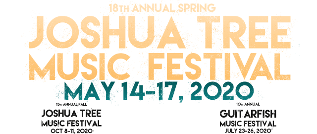 Fall Festivals 2020 Near Me.Spring Festival Joshua Tree Music Festival
